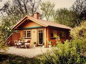 Holzhaus 60 Qm : nordseenah 7a das ist urlaub willkommen ~ Sanjose-hotels-ca.com Haus und Dekorationen