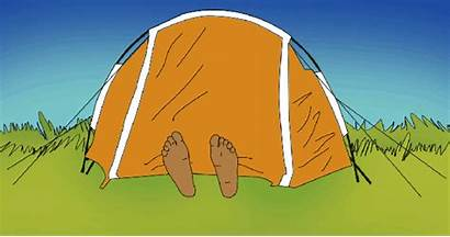 Tent Metro Festival Unprotected Tallest Fun Difficult