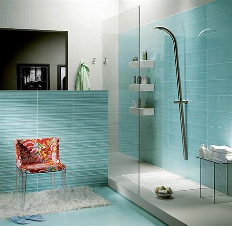 moderne badezimmer fliesen ideen ideen top