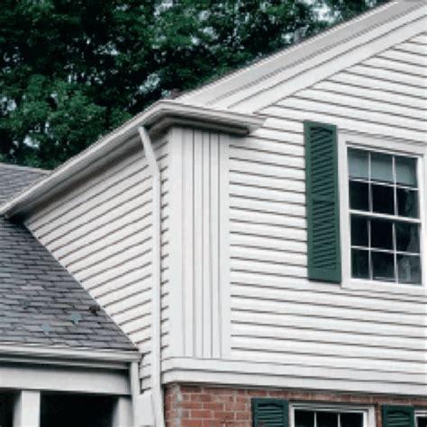 vertical vinyl siding liberty home solutions llc