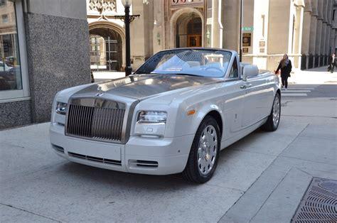 bentley phantom coupe 2014 rolls royce phantom drophead coupe new bentley