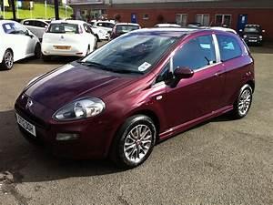 Fiat Panda 2000 : punto 2012 my new car punto 2012 gbt the fiat forum ~ Medecine-chirurgie-esthetiques.com Avis de Voitures