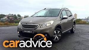 2008 Peugeot 2014 : 2014 peugeot 2008 review youtube ~ Maxctalentgroup.com Avis de Voitures