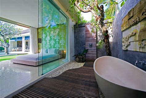 premium villas chandra bali villas premium pool villas