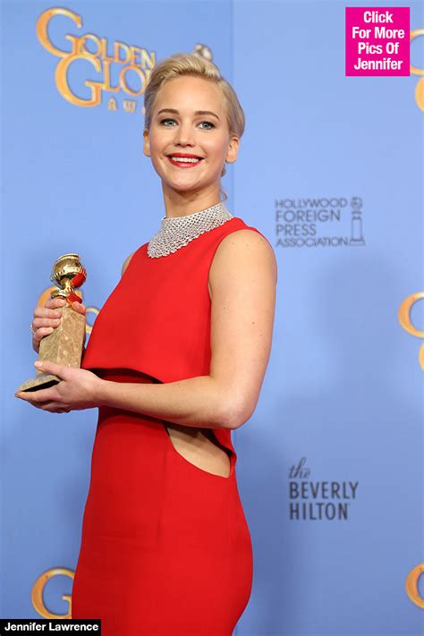 actress jennifer lawrence twitter highest paid actress is jennifer lawrence in 2016
