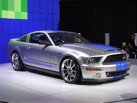 Ford Gt500 by Ford Shelby Gt500 Automobile Roar