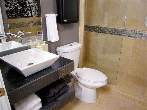 single sink bathroom vanities hgtv