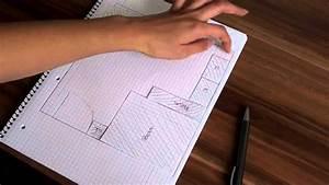Zettels Kleines Zimmer : tipp zimmer umstellen teil 1 youtube ~ Watch28wear.com Haus und Dekorationen