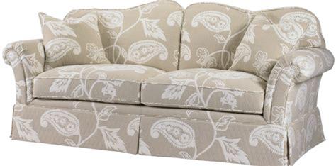comment nettoyer un canapé cuir blanc comment nettoyer du vomi sur un canape en tissu 28