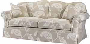 enlever une tache sur un canape en tissu tout pratique With tapis bébé avec produit pour nettoyer canapé cuir