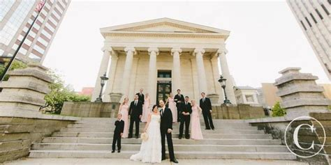 court house weddings  prices  wedding venues