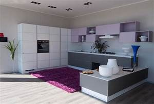 Beautiful Comporre La Cucina Contemporary Skilifts Us