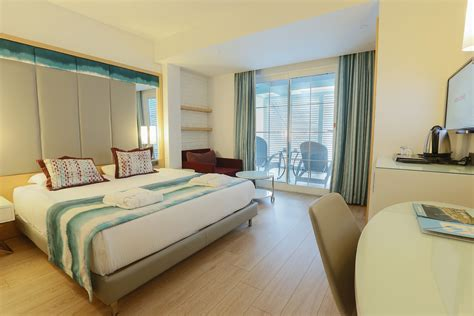 Long Beach Resort Hotel & Spa Deluxe Etsturcom