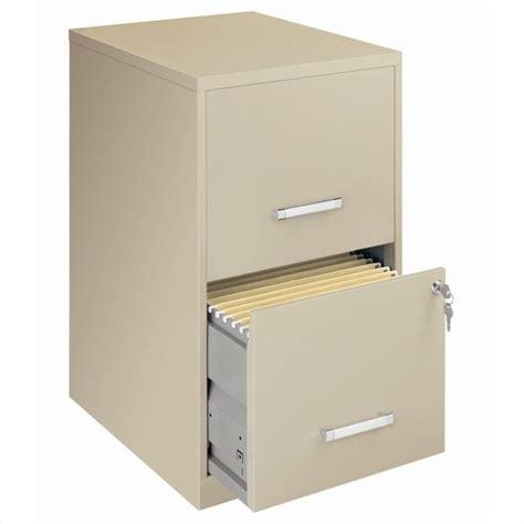 hirsh 2 drawer letter file cabinet filing cabinet file storage hirsh 2 drawer letter locking