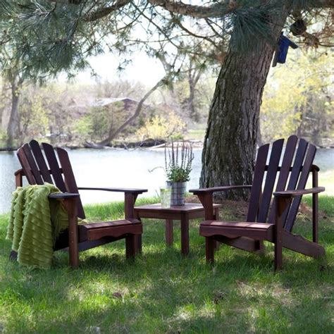 Backyard Chairs 72 comfy backyard furniture ideas