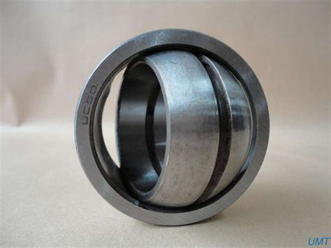 gcr precision ball bearings joint bearing geaw