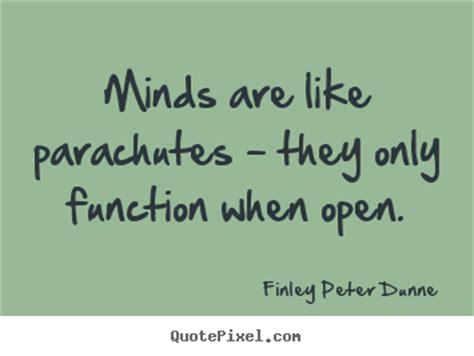 quotes  inspirational minds   parachutes