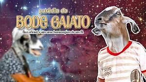 Bode Gaiato E O Windows 8 - Par U00f3dia De Anaximandro Santos