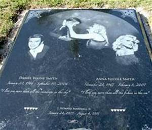 1000+ images about Gravesites on Pinterest | Memorial Park ...