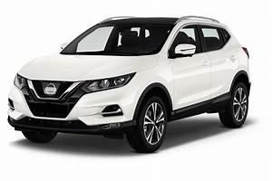Voiture Nissan Qashqai : prix qashqai neuve achetez moins cher votre nissan qashqai ~ Melissatoandfro.com Idées de Décoration