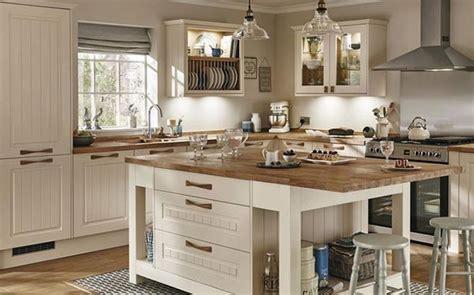Modern Galley Kitchen Ideas - country kitchen ideas which