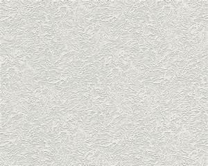 Vliestapete Weiss überstreichbar : vliestapete wei berstreichbar struktur meistervlies 1682 14 ~ Michelbontemps.com Haus und Dekorationen