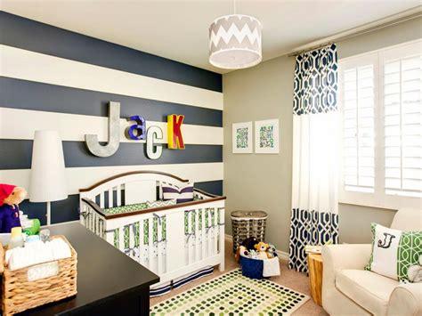 Color Schemes For Kids Rooms Hgtv