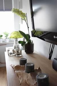 Vasen Aus Beton : wohnaccessoires aus beton ~ Sanjose-hotels-ca.com Haus und Dekorationen