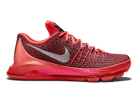 chaussure de nike basket pas cher pour homme nike kd 8 viii limited ep opening 822888