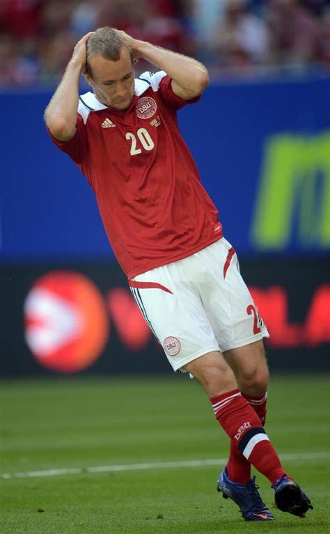 Em 2021 highlights dänemark gegen finnland. Dänemark setzt bei der EM auf Christian Eriksen - DER SPIEGEL