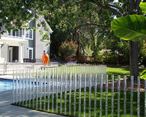 breathtaking pool fences lowes decorating ideas images in
