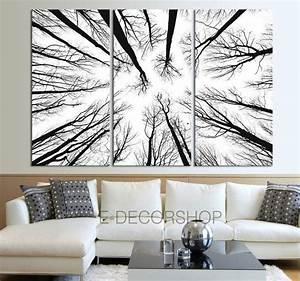39 Large Living Room Wall Art, Fabulous Large Metal Wall ...