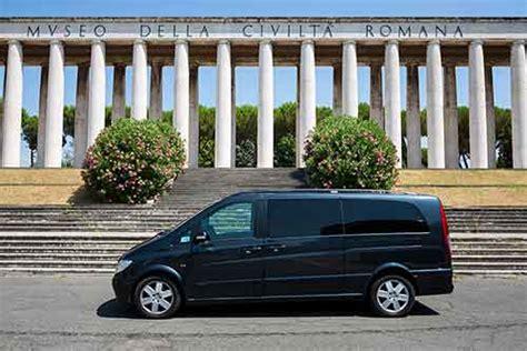 service roma limo service in rome italy limousine car service roma