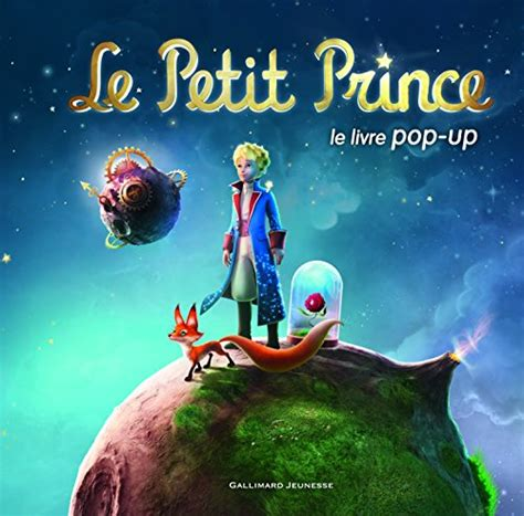 livre la cuisine pour les nuls le petit prince le livre pop up gerard lo monaco antoine