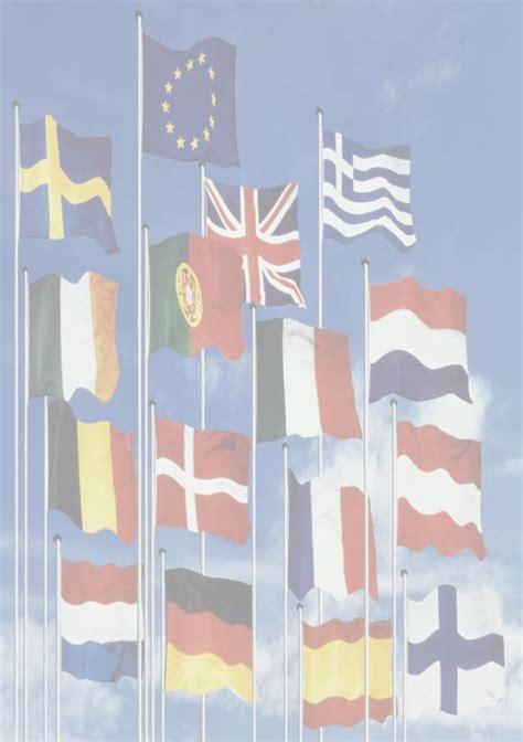 Consiglio Dei Ministri Europeo by I Principali Organi Dell Unione Europea Sono Il Consiglio
