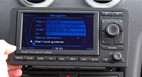audi a3 radio audi a3 radio code generator remover application free
