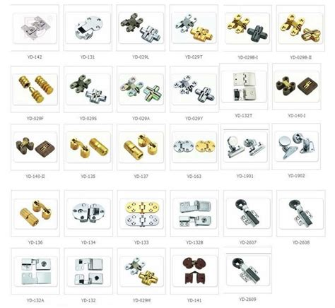 kitchen cabinet hinges types kitchen cabinet hinges in variety of quality and type