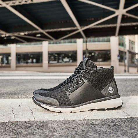 Timberland Boat Shoes Nz by S Clothing Footwear Timberland Nz