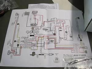 Rustbucket Resto  An Electrical Storm