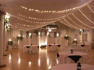 25+ best ideas about Wedding hall decorations on Pinterest