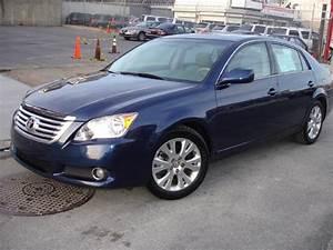 Jamaica Toyota Craigs List Used Cars For Sale On Craigslist