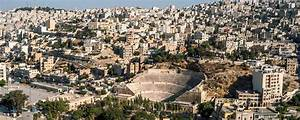 Comparateur De Vole : compare car iisurance comparateur location voiture jordanie ~ Medecine-chirurgie-esthetiques.com Avis de Voitures