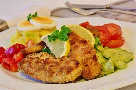 Coronavirus: Ab sofort können Speisen in Lokalen abgeholt werden - Tirol