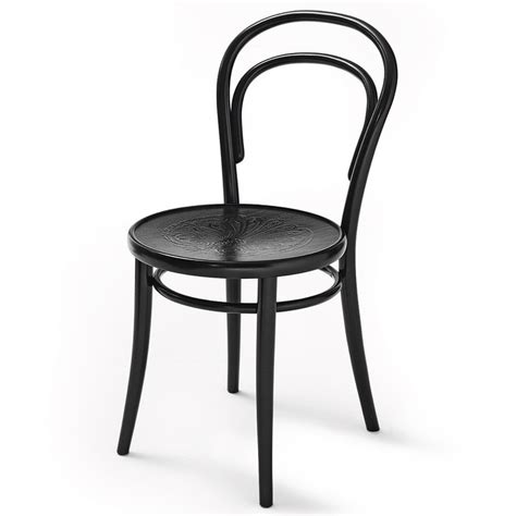 thonet nr 14 stuhl nr 14 by michael thonet 1859 holzsitz gepr 228 gt 80110 07