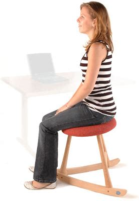 wave seats ergonomic posture helps backpain more than many