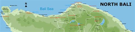 information bali real estate agency