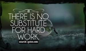 Basketball Quotes Hard Work. QuotesGram