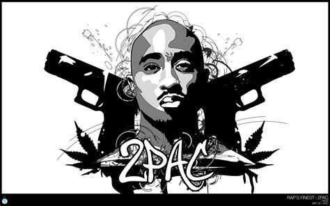 Tupac Wallpaper Screensavers 63 Images