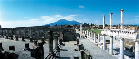 unesco si鑒e unesco heritage in italy ciao citalia