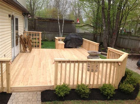 decks and patios images 28 images raleigh patio and